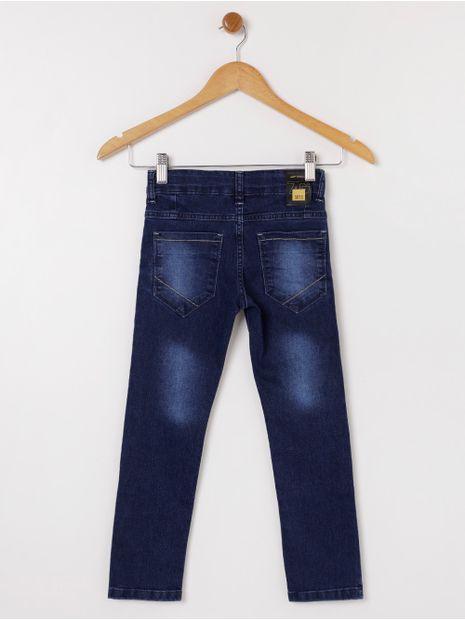 140421-calca-jeans-7g-azul1
