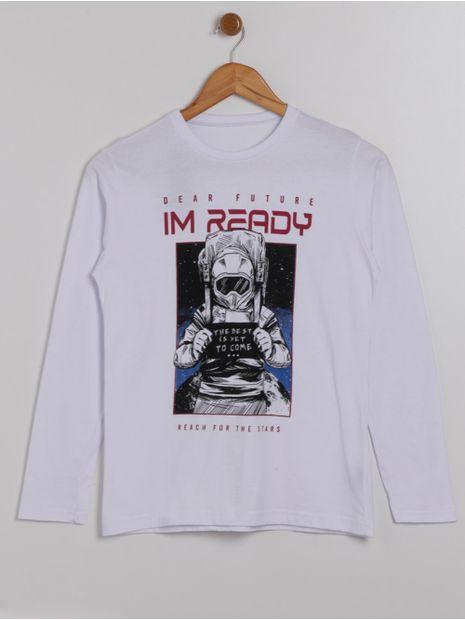 140712-camiseta-dila-branco2
