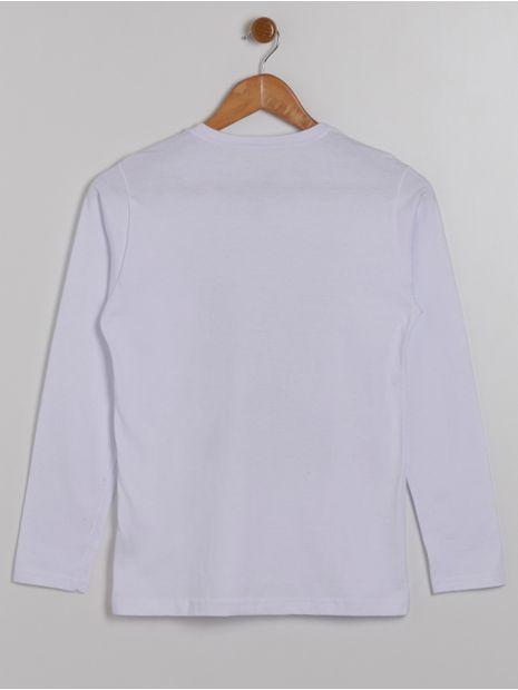 140712-camiseta-dila-branco3