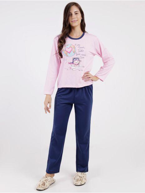139372-pijama-adulto-feminino-izitex-rosa-marinho-pompeia1