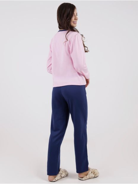 139372-pijama-adulto-feminino-izitex-rosa-marinho-pompeia2