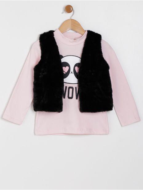 139777-conjunto-saia-it-girl-rosa-claro2