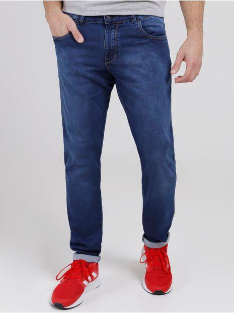 142853-cacla-jeans-bivik-azul-pompeia2