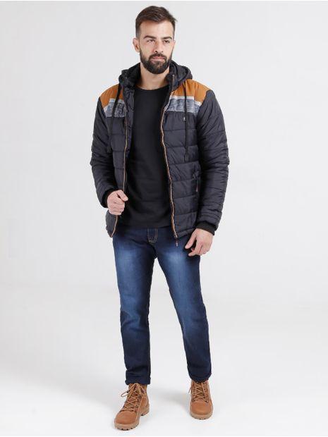 141518-jaqueta-gangster-preto