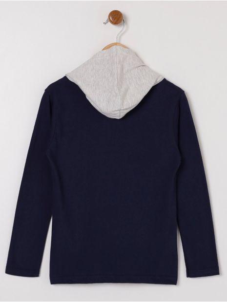 140887-camiseta-elian-marinho3