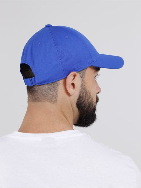 141154-bone-adulto-adidas-azul1