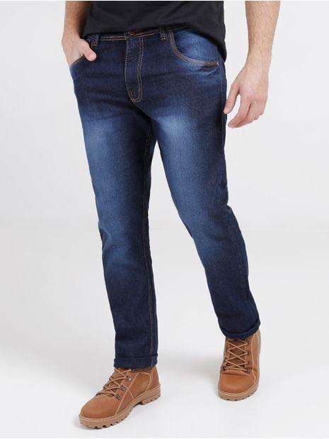 142047-calca-jeans-misky-azul2