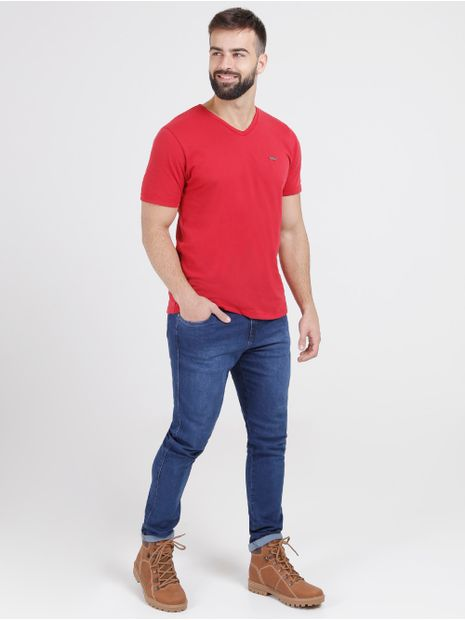 142733-calca-jeans-bivik-azul-pompeia3