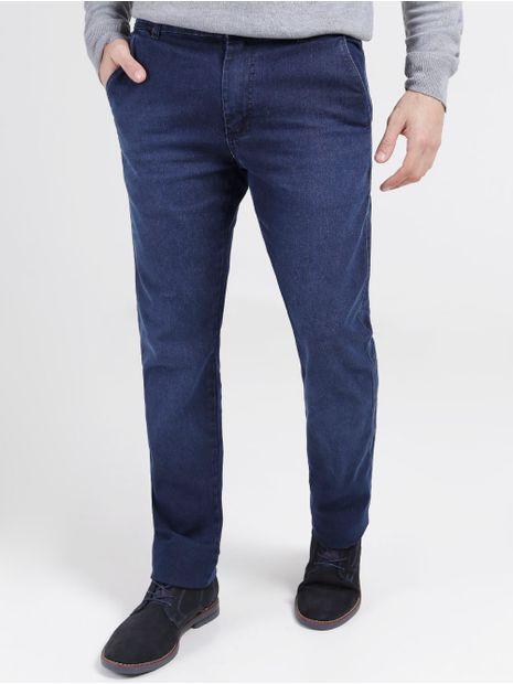 142738-calca-sport-bivik-azul-pompeia2