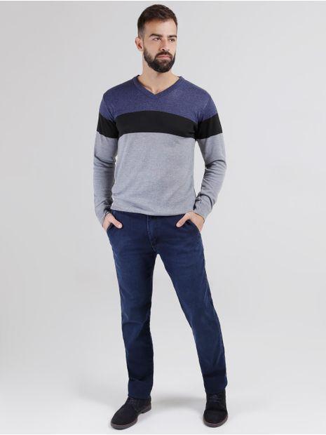 142738-calca-sport-bivik-azul-pompeia3