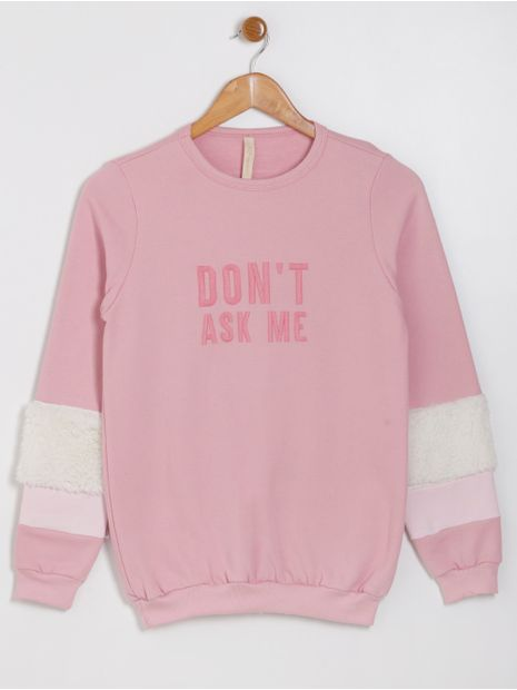 141226-blusa-moleton-lunender-rosa