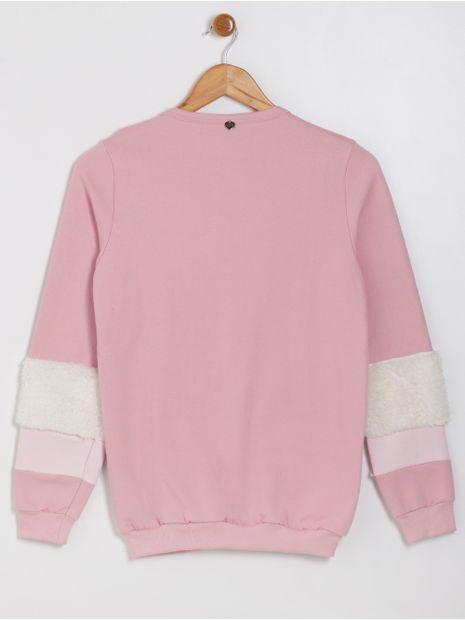 141226-blusa-moleton-lunender-rosa1