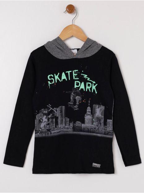 140887-camiseta-elian-preto2