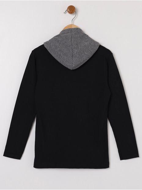 140887-camiseta-elian-preto3