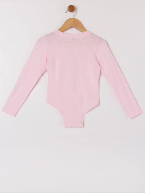 141424-collant-titton-rosa1