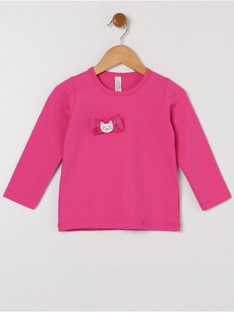 141325-blusa-princesinha-pink2