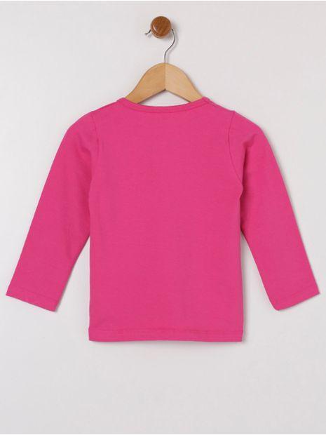 141325-blusa-princesinha-pink3