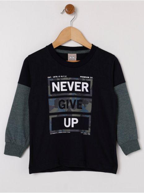 141626-camiseta-randa-mundo-preto2