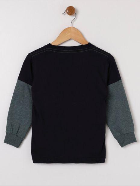 141626-camiseta-randa-mundo-preto3