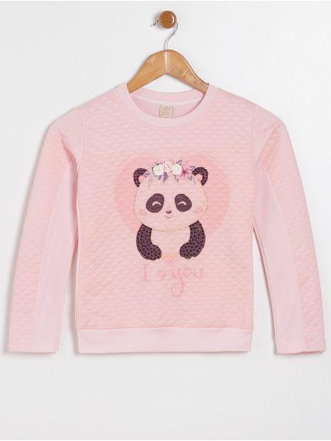 141788-blusa-moleton-mell-kids-rosa