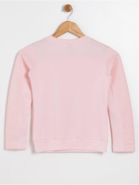 141788-blusa-moleton-mell-kids-rosa1