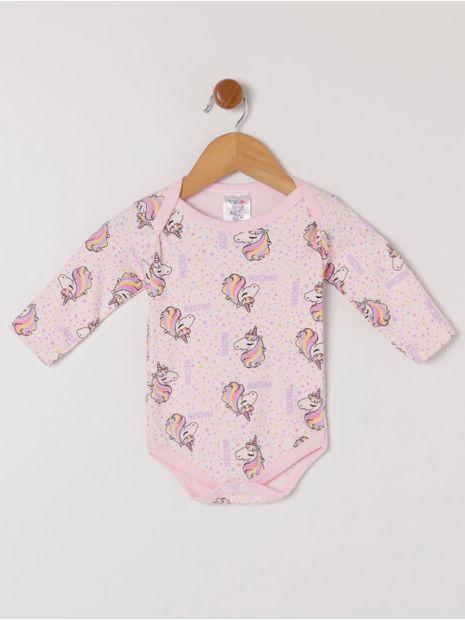 72453-body-tilele-baby-rosa-unicorno-pompeia1