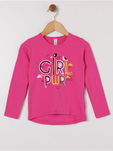 141329-blusa-princesinha-pink2