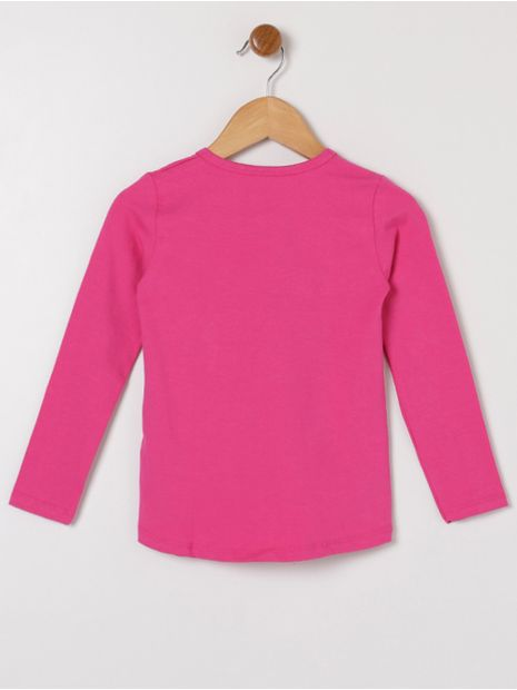 141329-blusa-princesinha-pink3