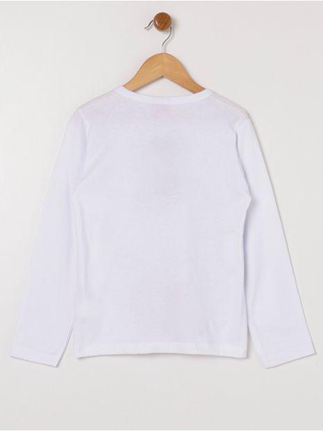 140901-camiseta-disney-branco3