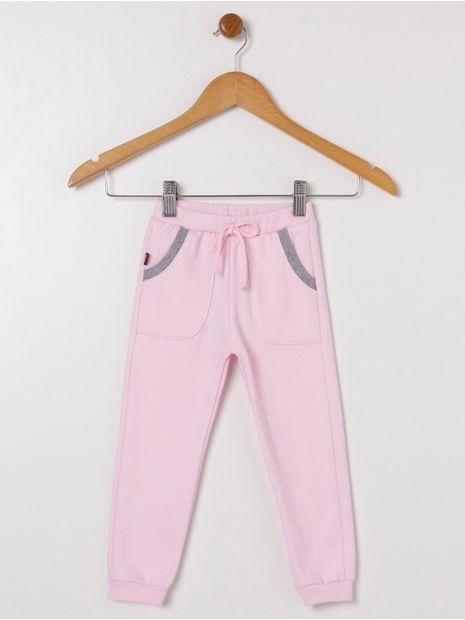 141404-calca-moletom-cic-malhas-rosa-claro2