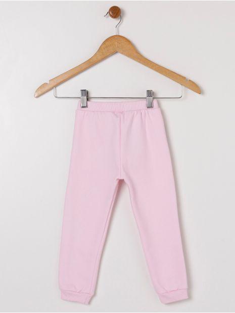 141404-calca-moletom-cic-malhas-rosa-claro3