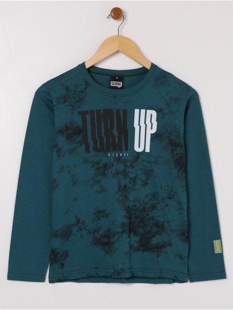 140984-camiseta-gloove-floresta2