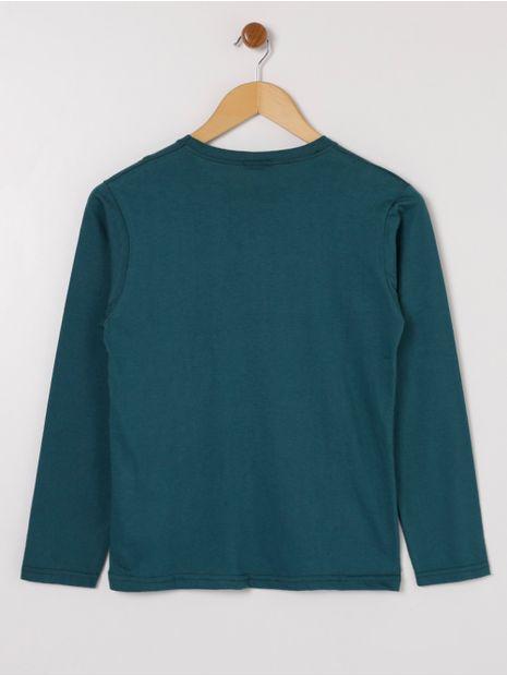 140984-camiseta-gloove-floresta3