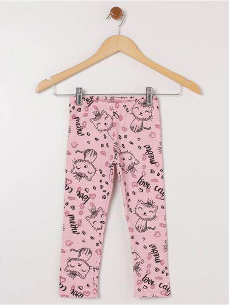 141150-conjunto-elian-rosa