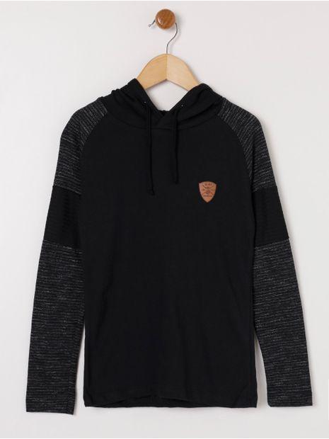 141302-camiseta-g-91-preto.01