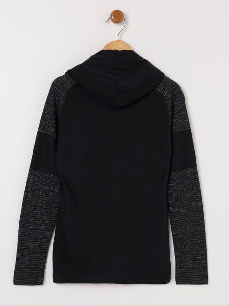 141302-camiseta-g-91-preto.02