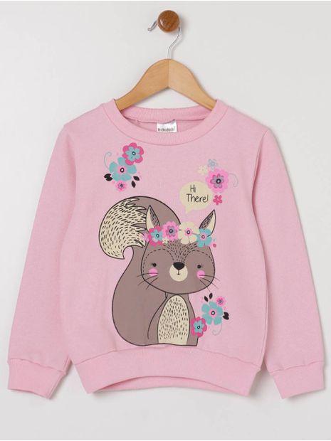 141451-conjunto-bochechinha-rosa-pink4