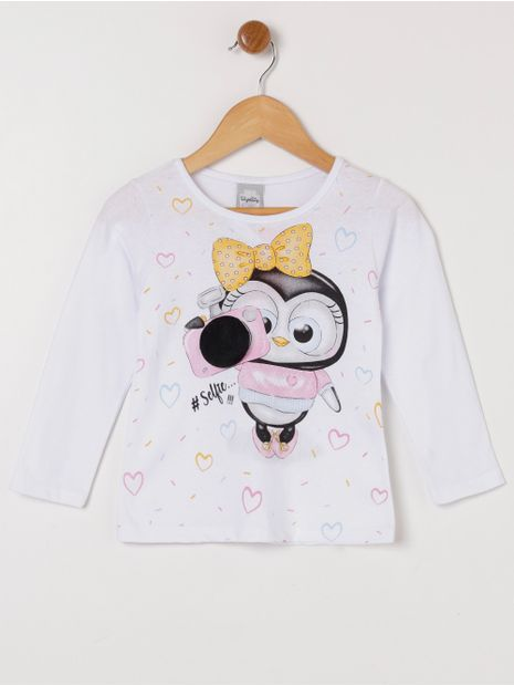 141456-camiseta-kely-e-kety-branco
