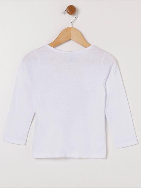 141456-camiseta-kely-e-kety-branco1
