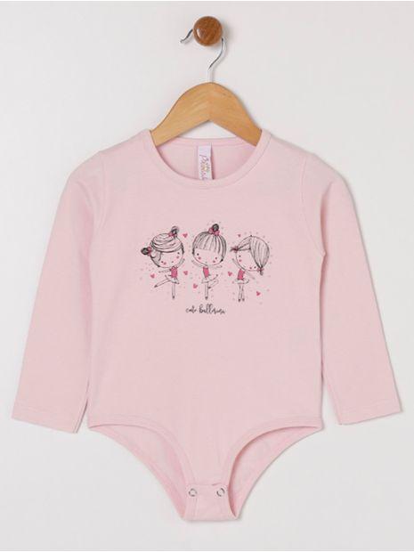 141330-colant-princesinha-rosa-claro2