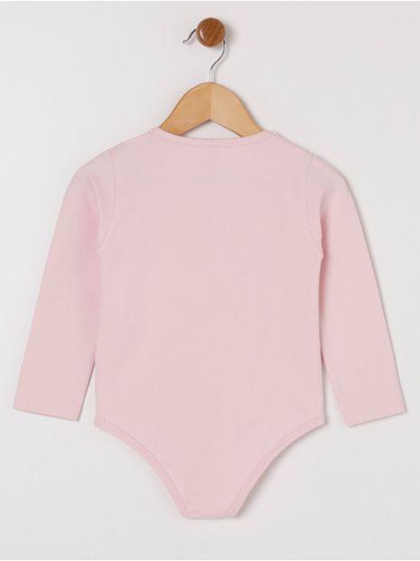 141330-colant-princesinha-rosa-claro3