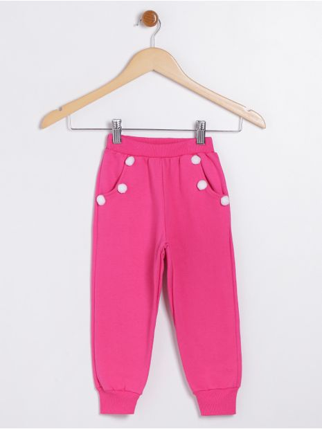 139803-calca-moleton-rosa-claro