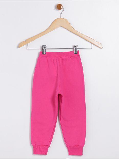 139803-calca-moleton-rosa-claro1