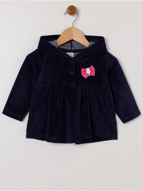 139596-conjunto-rala-kids-marinho-pink.05