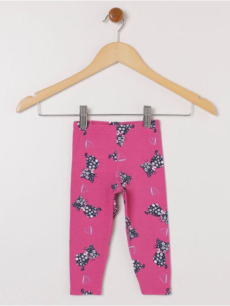 139596-conjunto-rala-kids-marinho-pink.01