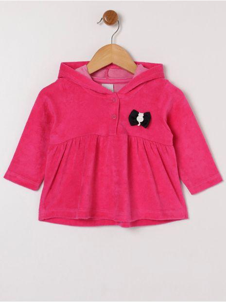 139596-conjunto-rala-kids-pink-marinho