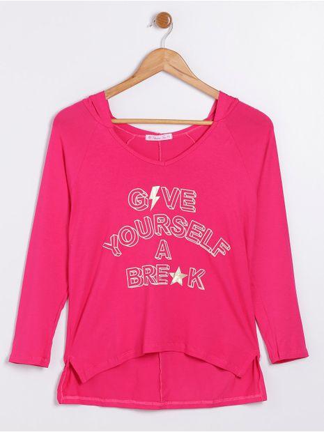 139555-blusa-glamour-teen-pink.01