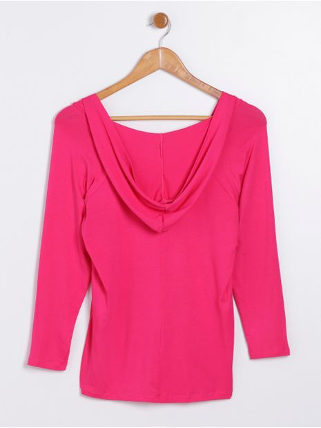 139555-blusa-glamour-teen-pink.02