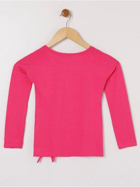 141406-blusa-perfume-de-boneca-pink-pompeia2