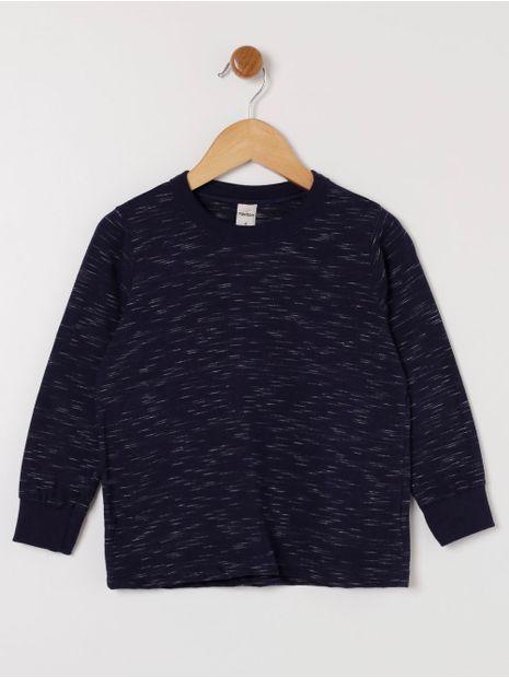 141914-camiseta-rovitex-marinho-pompeia1